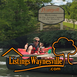 buy house in Waynesville ohio realtor sell house top keller williams agent homes for sale Waynesville ohio