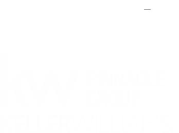 KW Waynmesville y4test
