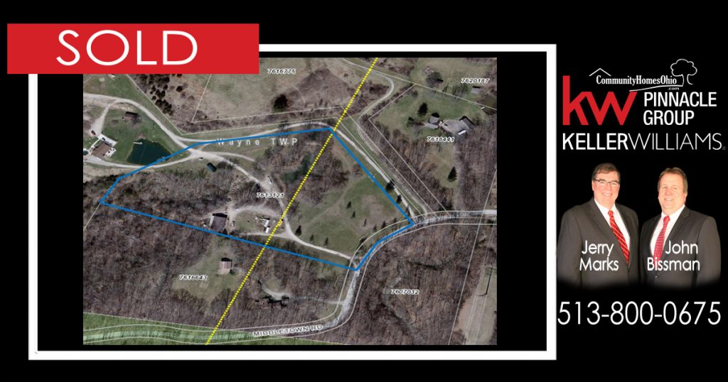 SOLD-Middletown-Rd